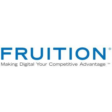 Fruition website development firm in Denver